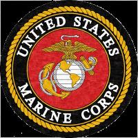 Marines_logo400