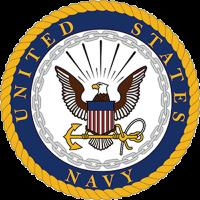 Navy_logo400