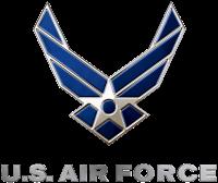 USAF_logo400