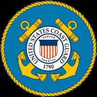 USCG_logo400